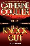 KnockOut: An FBI Thriller (FBI Thrillers)