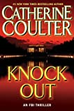 Knock Out, Catherine Coulter, 0399155848