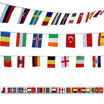 Celebrities for 14cm 21cm celebrities for Mundial decor international nv