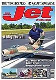 Radio Control Jet International: more info