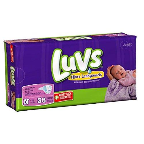 luvs-ultra-leakguards-jumbo-pack-newborn-diapers-38ct