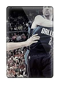jason kidd dallas mavericks basketball nba NBA Sports & Colleges colorful iPad Mini cases