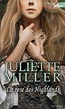 La rose des Highlands (Best-Sellers) par Miller
