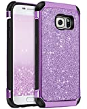 Best Galaxy S6 Phone Cases - Galaxy S6 Case, S6 Phone case, BENTOBEN 2 Review