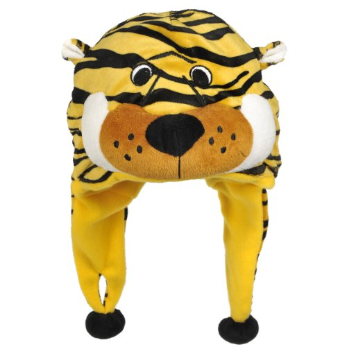 FOCO Missouri 2012 Mascot Short Thematic ()