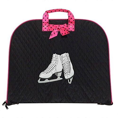 garment bag ice skating - 1