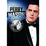 Perry Mason: The Ninth and Final Season, Vol. 2