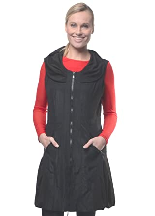 a few days away buy popular huge selection of Golden Spiderweb Crinkle Collar Zip Dress: Amazon.co.uk ...