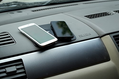 Buy rubber cellphone mat