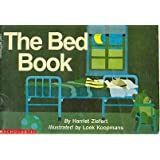 The Bed Book