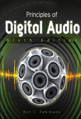 digital audio programming - 9
