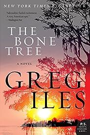 The Bone Tree: A Novel (Penn Cage Book 5)