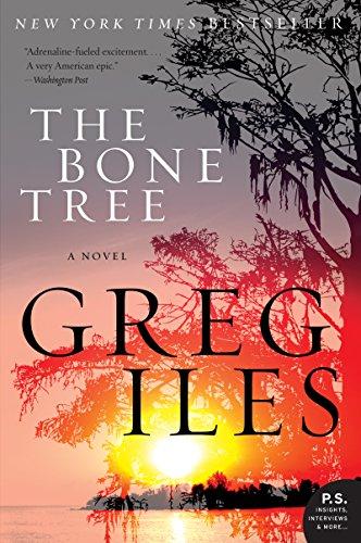 The bone tree a novel penn cage book 5 kindle edition by greg the bone tree a novel penn cage book 5 by iles fandeluxe PDF