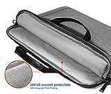 Waterproof Drawing Tablet Case Shoulder Bag for