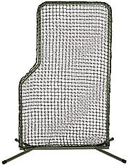 ATEC Portable L Screen and Bag