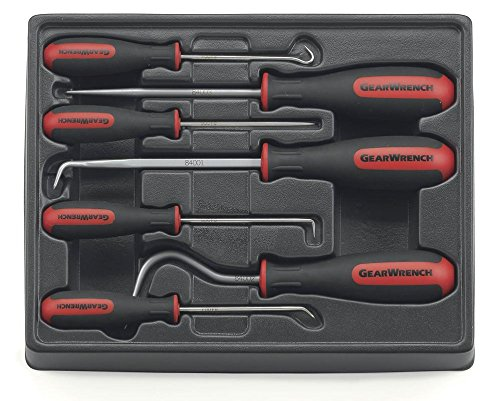 GearWrench 84000D Hook Pick Set product image