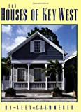 The Houses of Key West, Alex Caemmerer, 1561640093