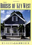 The Houses of Key West