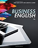 img - for Business English book / textbook / text book