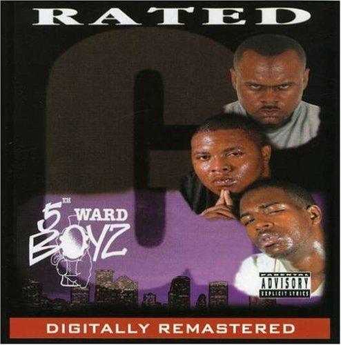 Rap-A-Lot Records | lossless24.com