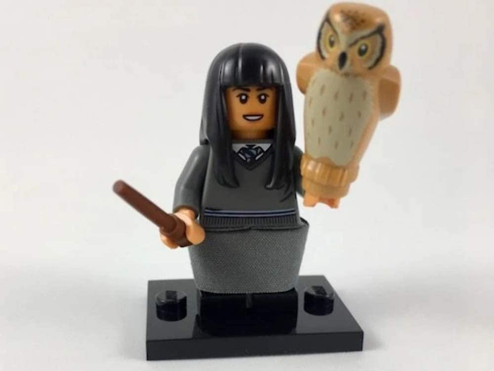 LEGO Harry Potter Series - Cho Chang - 71022