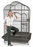 Silverado Macaw Cage, My Pet Supplies