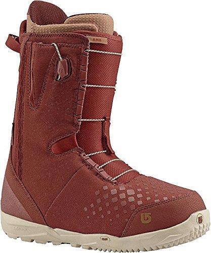 Burton Mens 106231 ABM Snowboard Boot