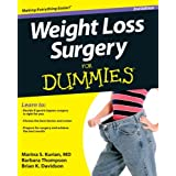 Your trusted guide to surgical weight-loss Sixty percent of individuals over the age of 20—or 58 million people in the U.S.—are overweight. As the obesity epidemic continues to grow, many Americans are researching the benefits and complications of we...