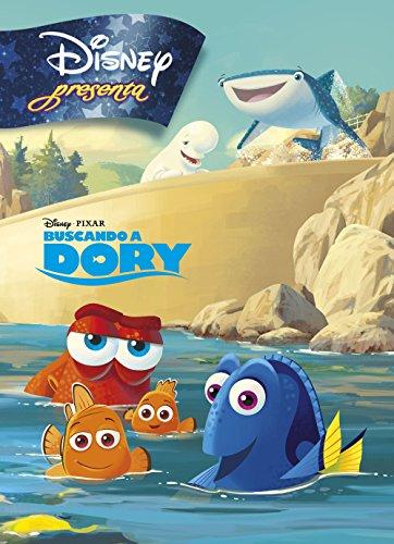 Buscando-A-Dory-Disney-Presenta