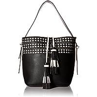 Aldo Acenavia Shoulder Handbag