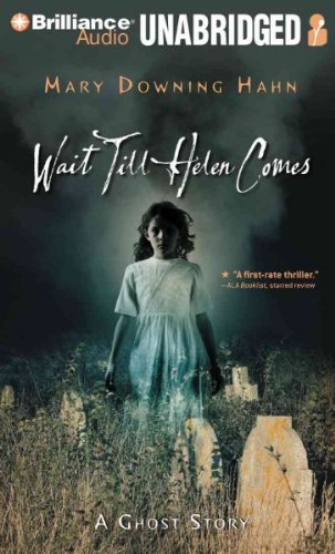 Download Mary Downing Hahn 2 Pack: Wait Till Helen Comes: A Ghost Story / The Old Willis Place ebook