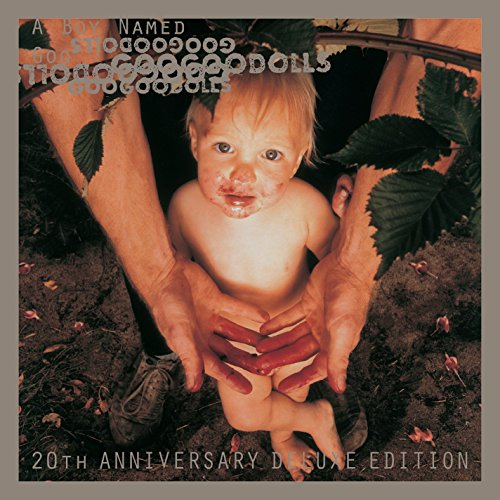 Goo Goo Dolls - Greatest Hits, Volume Two B-Sides & Rarities - Zortam Music