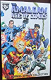 : The Amalgam Age of Comics: The Marvel Comics Collection