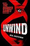 Unwind (Unwind Dystology 1)