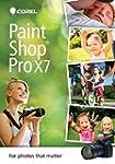 PaintShop Pro X7 [Download]