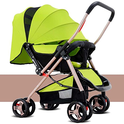 3 Wheeler Prams Sale - 6