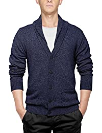 "<span class=""a-offscreen"">[Sponsored]</span>Men's K
