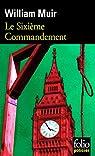 Le sixième commandement par Muir