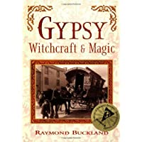 Gypsy Witchcraft & Magic