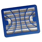 Prettyia 1pc H13 HEPA Filter for ZVCA050H ZELMER Vacuum Cleaner...