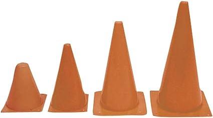 SPRI Plastic Cones
