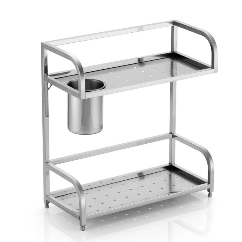 Ausgezeichnet Kuchenküchendekor Sets Zeitgenössisch - Küchen Ideen ...