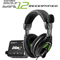 Ear Force DX12 Recertified