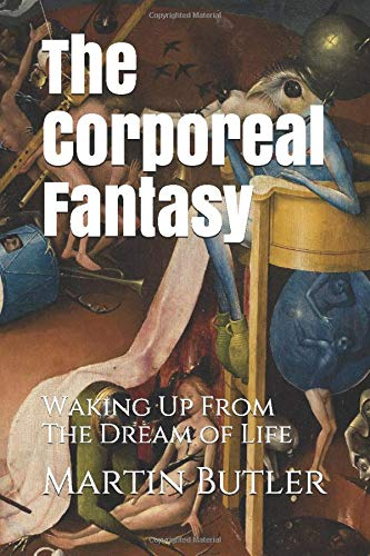 Corporeal Fantasy