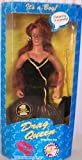 Drag Queen Collectable Doll