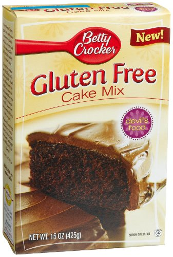 Betty-Crocker-Gluten-Free-Devils-Food-Cake-Mix-15-Ounce-Boxes-Pack-of-6