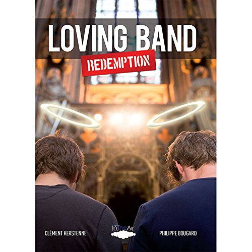 mms-loving-band-by-clement-kerstenne-and-philippe-bougard-dvd