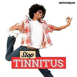 Stop Tinnitus