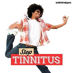 Stop Tinnitus Speech