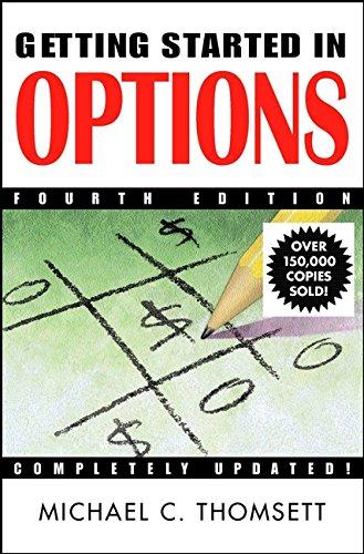 modern portfolio theory and investment analysis 6th edition pdf